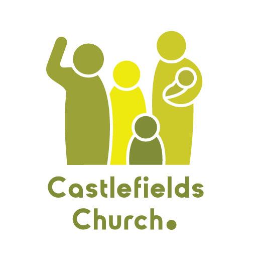 Castlefields Church Sermons